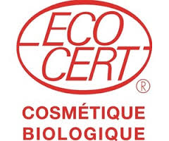 ecocert cosmetique bio